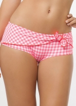 Shorty Maillots de Bain Antigel