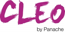 Lingerie Cleo by Panache
